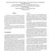 Managing Delegation in Access Control Models