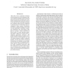 Managing Evolution of Coordination Aspects in Open Systems
