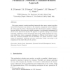 Managing service level agreements in Premium IP networks: a business-oriented approach
