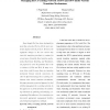 Managing the Co-Existing Network of IPv6 and IPv4 under Various Transition Mechanisms