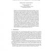 Manifold Answer-Set Programs for Meta-reasoning