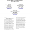 Markets for Reliability and Financial Options in Electricity: Theory to Support the Practice