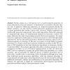 Markov constraints: steerable generation of Markov sequences