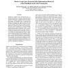 Markov Logic Sets: Towards Lifted Information Retrieval Using PageRank and Label Propagation