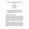 Marktanalyse zum Angebot an Skill-Management-Systemen