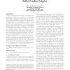 Marple: a demand-driven path-sensitive buffer overflow detector