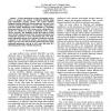 MARS: Misbehavior Detection in Ad Hoc Networks