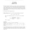Mastering the Master Theorem