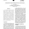 Mathematical Description of Biological Structures and Mechanisms