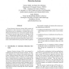 Matrix Factorization Approach for Feature Deduction and Design of Intrusion Detection Systems