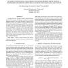 Maximum conditional likelihood linear regression and maximum a posteriori for hidden conditional random fields speaker adaptatio