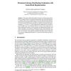 Maximum Entropy Distribution Estimation with Generalized Regularization