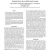 Maximum Entropy Inverse Reinforcement Learning