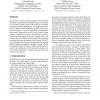 Maximum Entropy Models for Skin Detection