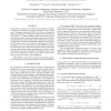 Maximum likelihood adaptation of histogram equalization with constraint for robust speech recognition