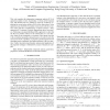 Maximum likelihood ICA of quaternion Gaussian vectors