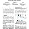 MC-CDMA Based IEEE 802.11 Wireless LAN
