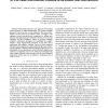 MCS for Online Mode Detection: Evaluation on Pen-Enabled Multi-touch Interfaces