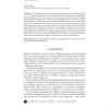 Meaning and Dialogue Coherence: A Proof-theoretic Investigation