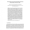 Measurement and Analysis of Intraflow Performance Characteristics of Wireless Traffic