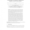 Measurements of Consensus in Multi-granular Linguistic Group Decision-Making