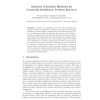 Measures of Intrinsic Hardness for Constraint Satisfaction Problem Instances