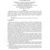 Measuring Concept Similarity of Heterogeneous Ontologies in Multi-angent System