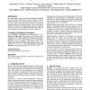 MediaPick: tangible semantic media retrieval system