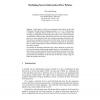 Mediating secure information flow policies