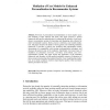 Mediation of user models for enhanced personalization in recommender systems