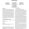 Medical coding classification by leveraging inter-code relationships