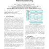 Meditrina: : addressing the system-level challenges to ambient assisted living