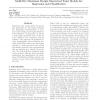 MedLDA: maximum margin supervised topic models for regression and classification