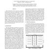 Memory-Intensive Benchmarks: IRAM vs. Cache-Based Machines