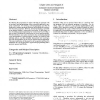 Meta-programming through typeful code representation