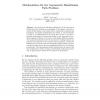 Metaheuristics for the Asymmetric Hamiltonian Path Problem