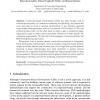 Method engineering process patterns