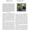 Methodological Issues in Facilitating Rhythmic Play with Robots