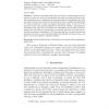 Methodological naturalism and epistemic internalism