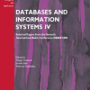 Methods for a Synchronised Evolution of Databases and Associated Ontologies