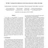 METRIC: Tracking Down Inefficiencies in the Memory Hierarchy via Binary Rewriting