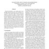 MI-Winnow: A New Multiple-Instance Learning Algorithm