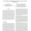 Micro-Architectures of High Performance, Multi-User System Area Network Interface Cards