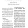 Microarchitectural denial of service: insuring microarchitectural fairness
