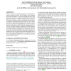 Middleware for protocol-based coordination in dynamic networks