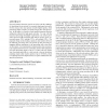 MIDeA: a multi-parallel intrusion detection architecture