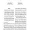 Mildly Context-Sensitive Dependency Languages