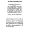 Mind Monitoring via Mobile Brain-Body Imaging
