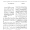 MINERVA: Collaborative P2P Search