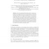 Minimal Complete Primitives for Secure Multi-party Computation